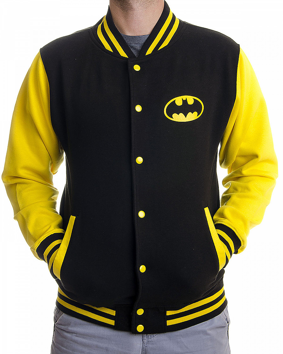 Batman bunda 72ff8023e41