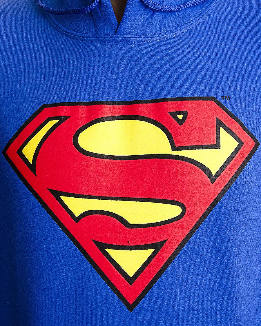 Superman mikina f1104cd190