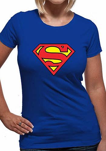 a4e8018e3180 Superman tričko