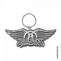 Aerosmith klíčenka, Wings
