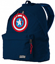 Captain America batoh, Shield Classic
