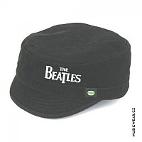 The Beatles kšiltovka, Drop T Logo Military Style
