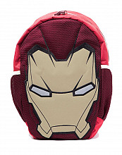 Iron Man batoh, Iron Man Mask, unisex