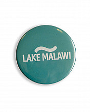Lake Malawi Badge, Lake Malawi