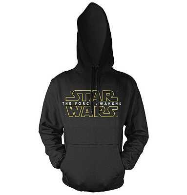 Star Wars tričko ce54f0d54d