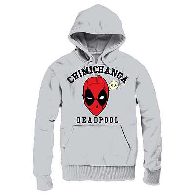 Deadpool mikina 6a07ce7e58